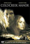 Cold Creek Manor (UK-import) (DVD)