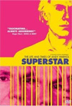 Superstar: The Life And Times Of Andy Warhol (DVD - SONE 1)