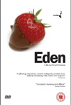 Eden (UK-import) (DVD)