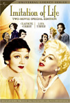 Imitation Of Life - Two Movie Collection Special Edition (DVD - SONE 1)