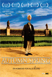 Autumn Spring (DVD)