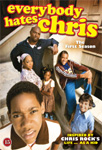 Everybody Hates Chris - Sesong 1 (DVD)