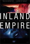 Inland Empire (DVD)
