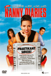 The Nanny Diaries (DVD)