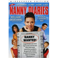 The Nanny Diaries (DVD - SONE 1)