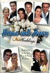 Home And Away: The Weddings (UK-import) (DVD)