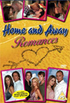 Home And Away: The Romances (UK-import) (DVD)