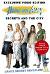 Home And Away: Secrets And The City (UK-import) (DVD)