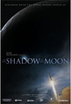 In The Shadow Of The Moon (DVD - SONE 1)
