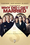 Why Did I Get Married? (UK-import) (DVD)
