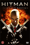 Hitman - Extended Edition (DVD)