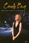 Carole King - Welcome To My Living Room (DVD)