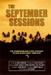 The September Sessions (DVD - SONE 1)