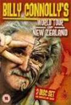 Billy Connolly - World Tour Of New Zealand (UK-import) (DVD)