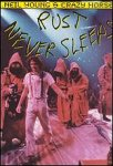 Neil Young And Crazy Horse - Rust Never Sleeps (DVD)