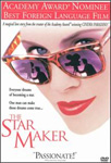The Star Maker (DVD - SONE 1)