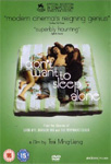 I Don't Want To Sleep Alone (UK-import) (DVD)