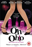 The Oh In Ohio (UK-import) (DVD)