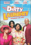 Dirty Laundry (DVD - SONE 1)
