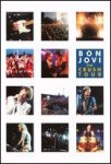 Bon Jovi - The Crush Tour (DVD)