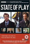 State Of Play (UK-import) (DVD)