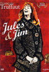 Jules & Jim (DVD)
