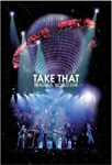 Take That - Beautiful World Live Deluxe Edition (DVD)