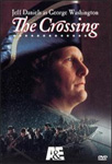 The Crossing (DVD - SONE 1)