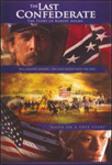 The Last Confederate: The Story Of Robert Adams (DVD - SONE 1)