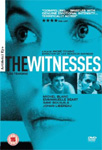 The Witnesses (UK-import) (DVD)