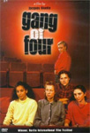 Gang Of Four (UK-import) (DVD)
