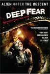 Deep Fear (DVD)