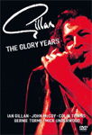 Ian Gillan - The Glory Years (DVD)