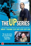 The Up Series (DVD - SONE 1)