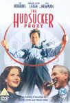The Hudsucker Proxy (UK-import) (DVD)