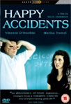 Happy Accidents (UK-import) (DVD)