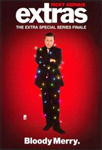 Extras - The Extra Special Series Finale (DVD - SONE 1)