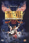 Do You Believe In Miracles? The Story Of The 1980 U.S. Hockey Team (DVD - SONE 1)