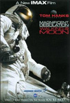 Magnificent Desolation: Walking On The Moon 3D (DVD - SONE 1)