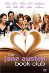 The Jane Austen Book Club (DVD - SONE 1)