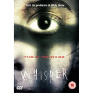 Whisper (UK-import) (DVD)