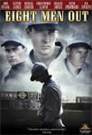 Eight Men Out (DVD - SONE 1)
