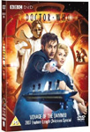 Doctor Who - Voyage Of The Damned (UK-import) (DVD)