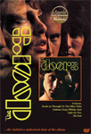 The Doors - The Doors: Classic Albums Series (DVD)