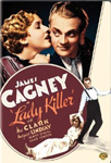 Lady Killer (DVD - SONE 1)