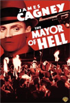 The Mayor Of Hell (DVD - SONE 1)