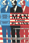 Jimmy Carter - Man From The Plains (DVD - SONE 1)