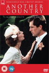 Another Country (UK-import) (DVD)