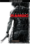 Rambo - Special Edition (DVD)