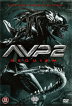 Aliens Vs. Predator 2: Requiem (DVD)